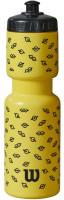 Gertuvė Wilson Minions Water Bottle - yellow