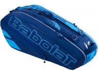 Torba tenisowa Babolat Pure Drive x6 2021