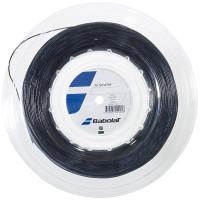 Babolat Spiraltek (200 m) - black