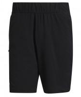 Adidas Ergo Shorts 9