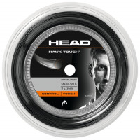 Head HAWK Touch (120 m) - anthracite