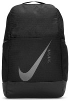 Nike Brasilia Backpack 9.0 - black/black/black