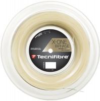 Tecnifibre X One Biphase (200 m) - natural
