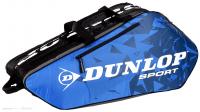 Dunlop Tour 10RKT - blue