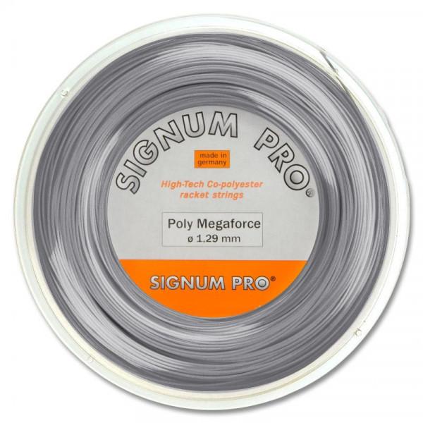 Signum Pro Poly Megaforce (200 m)