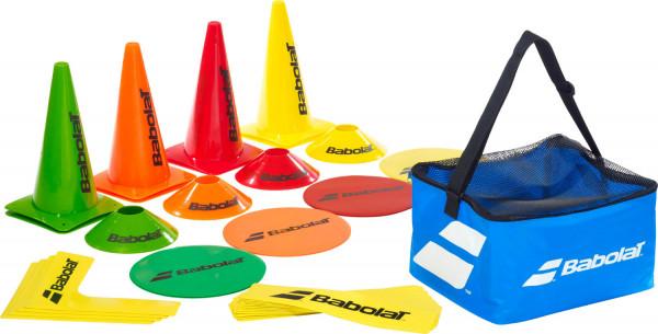 Treniruočių rinkinys Babolat Training Kit