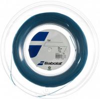 Babolat Xcel (200 m) - blue