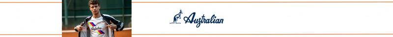 Australian Tennis Collection