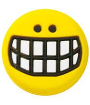 Vibracijų slopintuvai Wilson Emotisorbs Big Teeth Face