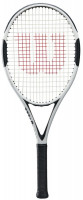 Rakieta tenisowa Wilson Hammer 6