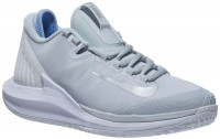 Nike W Court Air Zoom Zero - pure platinum/metallic silver
