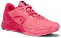Ženske tenisice Head Revolt Pro 3.5 Women - pink/magneta