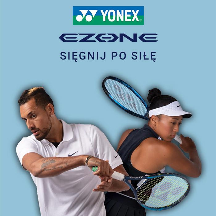 Yonex Ezone