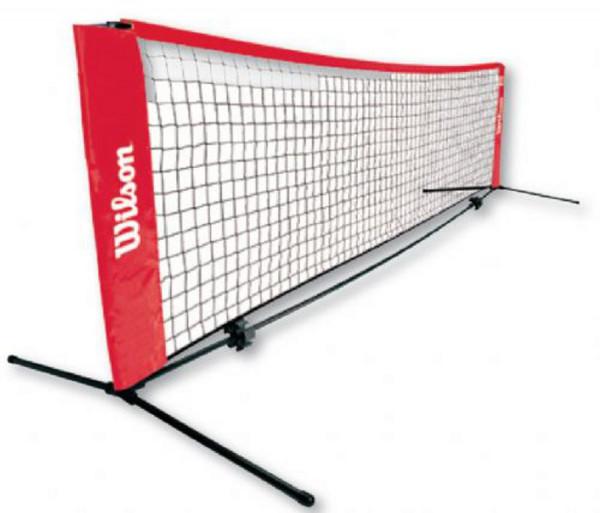 Wilson Starter Net (3,2 m)