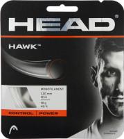 Head HAWK (12 m) - white