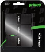 Prince Dura Pro+ (3 szt.) - black
