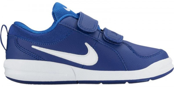 newest 80c8e 4aba9 Junior shoes Nike Pico 4 (PSV) - deep royal blue white
