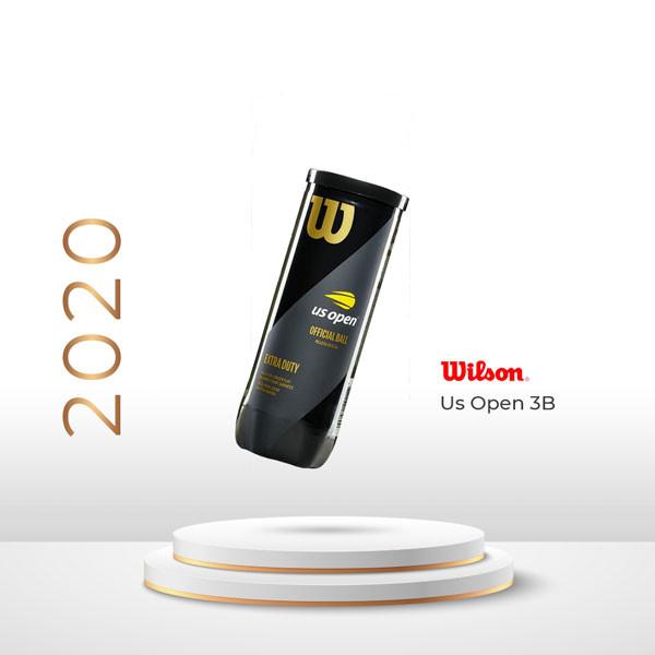 Wilson Us Open 3B