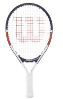 Rakieta juniorska Wilson Roland Garros Elite Jr 17