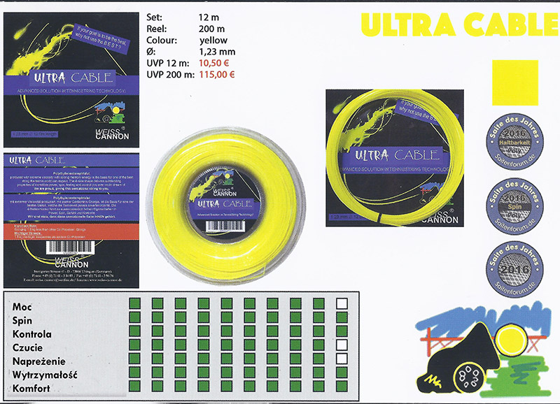 ultra_cablE_800