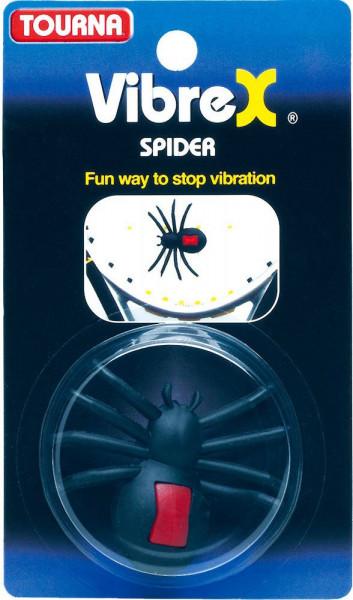 Wibrastopy Tourna Spider Vibrex