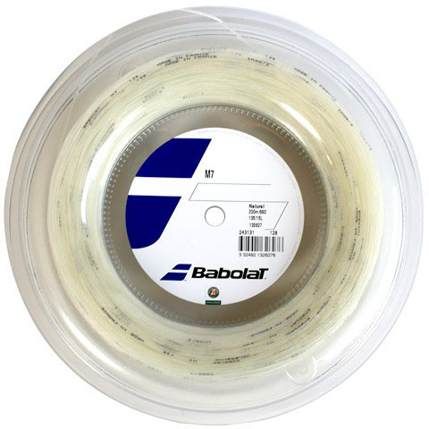 Teniso stygos Babolat M7 (200 m)