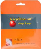 Kirschbaum Helix (12 m)