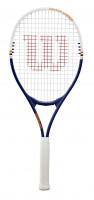 Rakieta tenisowa Wilson Roland Garros Elite TNS