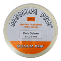 Signum Pro Poly Deluxe (12 m)