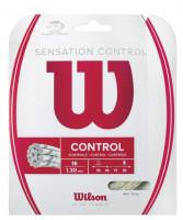 Wilson Sensation Control 16