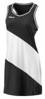Teniso suknelė Wilson W Team II Dress - black
