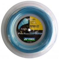 Yonex Poly Tour Spin (200 m)