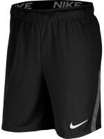 Teniso šortai vyrams Nike Dry Short 5.0 - black