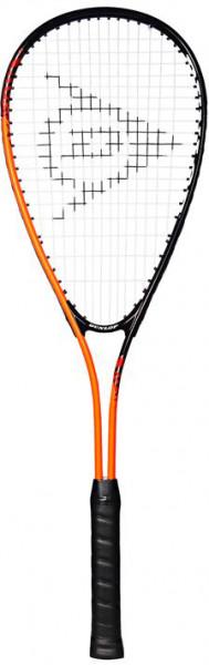 Rakieta do squasha Dunlop Force Ti