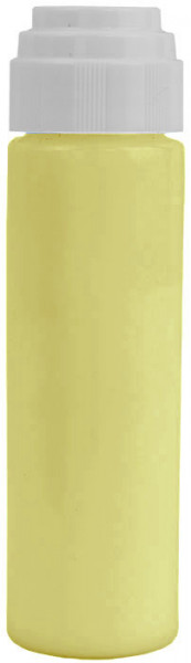 Pro's Pro Stencil Ink - yellow