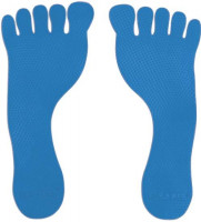 Pro's Pro Marking Feet Blue - pora