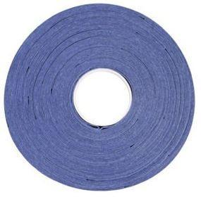 Owijki tenisowe Tourna Grip XXL 10P - light blue