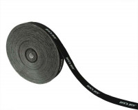 Pro's Pro Head Protection Tape (50 m) - black