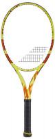 Rakieta tenisowa Babolat Pure Aero Lite Roland Garros