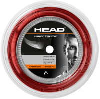Head HAWK Touch (120 m) - red