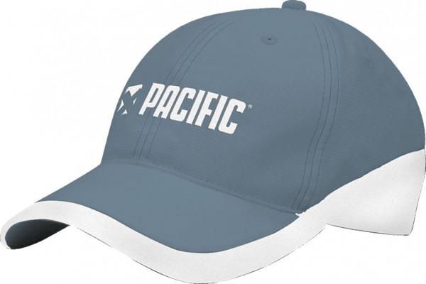 Czapka tenisowa Pacific Team X Cap - anthrazit
