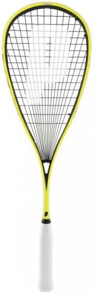 Rakieta do squasha Prince W16 Pro Rebel 950