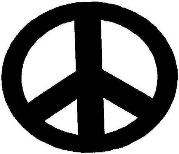 Tourna Peace