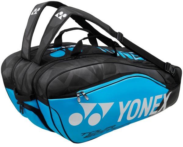 Yonex Pro Racquet Bag 9 Pack - infinite blue