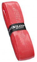 Dunlop Hydra Replacement Grip (1 szt.) - red
