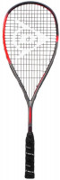Rakieta do squasha Dunlop Hyperfibre XT Revelation Pro HL
