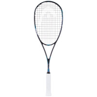 Rakieta do squasha Head Graphene Touch Radical 120 Slimbody