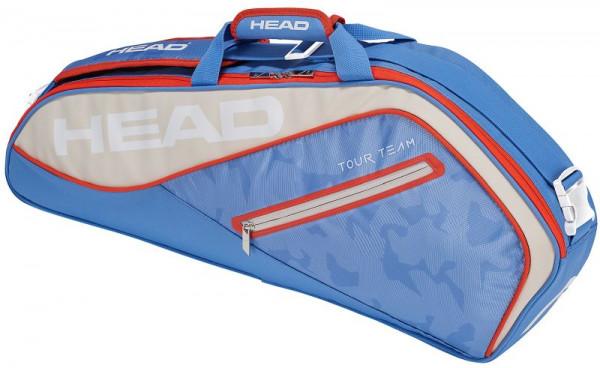 Head Tour Team 3R Pro - light blue/sand