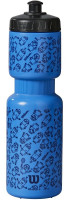 Gertuvė Wilson Minions Water Bottle - blue