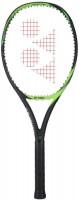 Rakieta tenisowa Yonex EZONE 98 (305g)